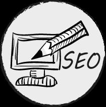icono-SEO-agencia-pez