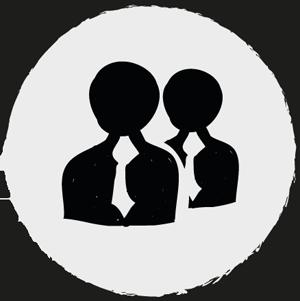 icono-asesorias-agencia-pez