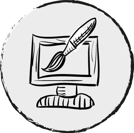 icono-diseño-logo-agencia-pez