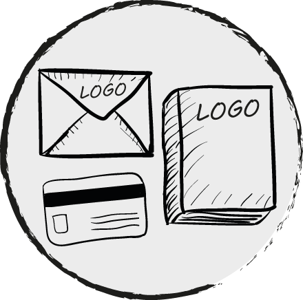 icono-imagen-corporativa-agencia-pez