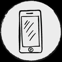 icono-responsive-agencia-pez