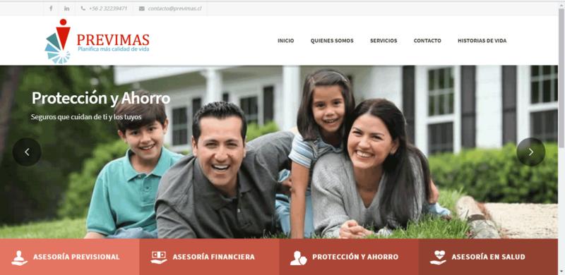 Agencia-Pez-Pantallazo-Previmas