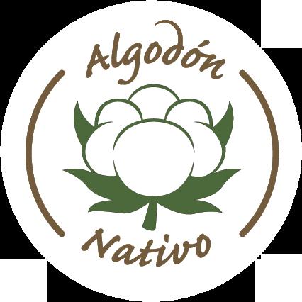 cliente algodón nativo agencia pez