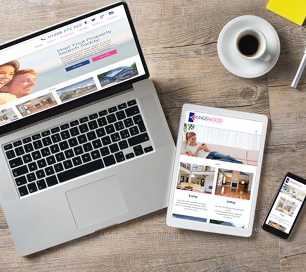 Agencia-Pez-Diseño-Web