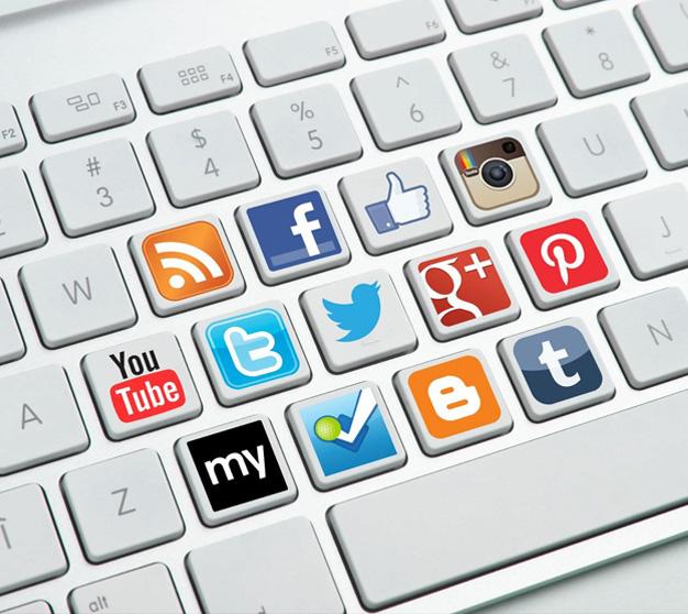 Agencia-Pez-Redes-Sociales